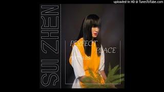 Sui Zhen   Perfect Place (Roza Terenzi's Smoke Machine Mix)