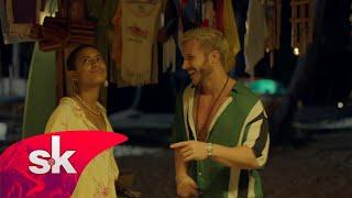 ® SASA KOVACEVIC - Ona (official video) NOVO! © 2020