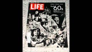 The Cascades ~ Rhythm of The Rain  (1962)