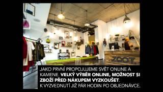 Ladislav Trpák – ZOOT, Cesta (k) radosti