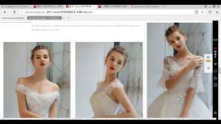 Фишки и секреты поиска самых выгодных свадебных товаров