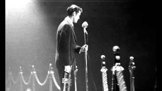 Chet Baker - Alone Together