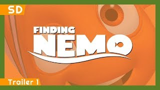 Trailer of Finding Nemo (2003)