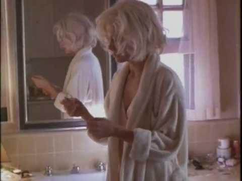 Norma Jean és Marilyn online