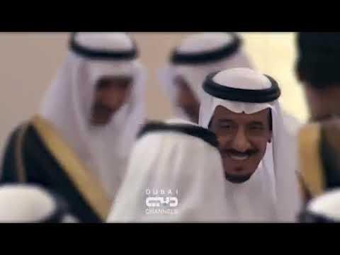 الإعلام الإماراتي يحتفل باليوم الوطني السعودي: في قلوبنا تسكن محبتكم