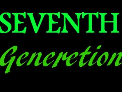 Seventh generation review  (in english..)