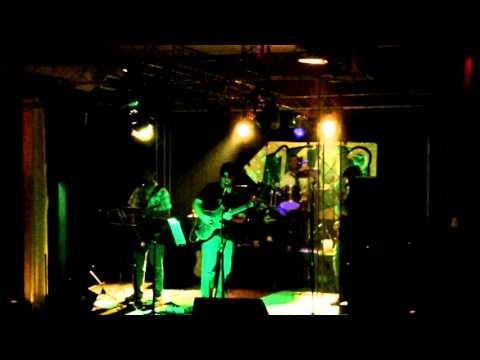"""She's No Lady"" Granny's Gin Live at 1102 June 15,2012.mp4"