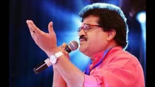 Ayiram Katham   MG Sreekumar