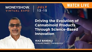 Driving the Evolution of Cannabinoid Products Through Science-Based Innovation