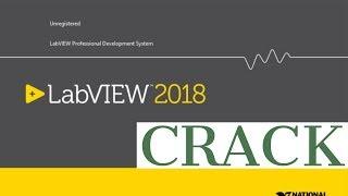 labview software download - मुफ्त ऑनलाइन