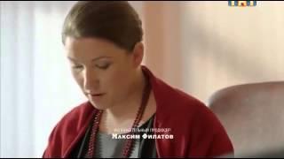 Ирина медведев в туалете писает