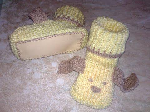 схемы рисунков вязание носков снуд для детей спицами схемы вязания