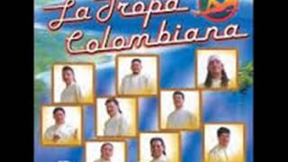 LA TROPA COLOMBIANA mix--dj.FidO