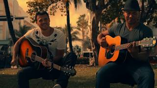 EMIN    WOMAN Ft. Charly Williams (Official Video)