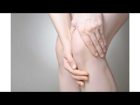 Boli ale țesutului conjunctiv boli interne