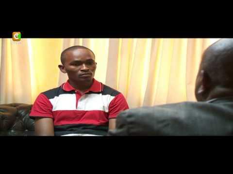 Was Garissa University Attack Alert Taken for April Fool's Day Prank?
