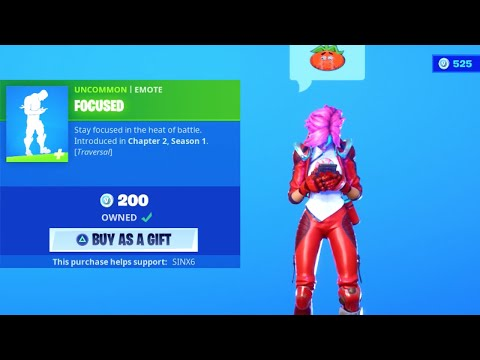 Can You Play Fortnite On Microsoft Surface Book