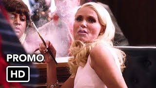 Trial & Error | Season 2 - Trailer #2 [VO]