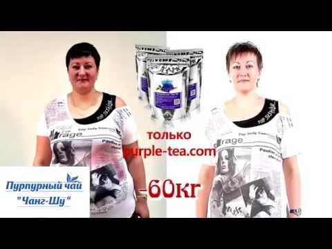 Ксеникал купить в перми на аптека.ру