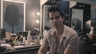 Stereophonics - All In One Night (Behind The Scenes)