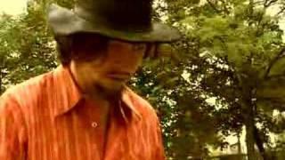 Video U.K.N.D - Disko