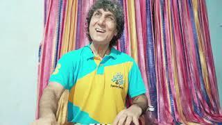 Dil Dhadakta Hai Sadaah Deta Hai | My Composition And Lyrics