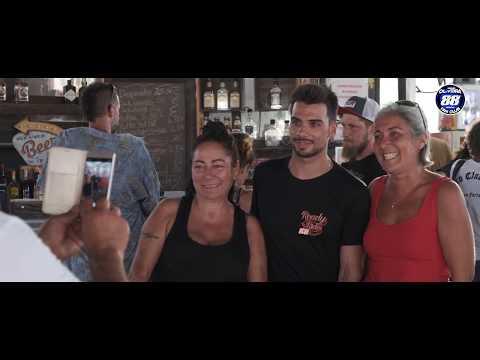 Concentração de Faro 2019 - Miguel Oliveira Fan Club