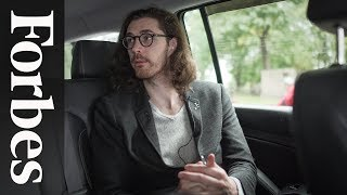 Hozier: The Power Of Protest Music | Forbes