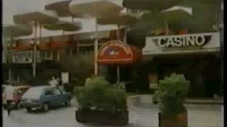 CHRISTINE McVIE CONCERT 12-23-1983