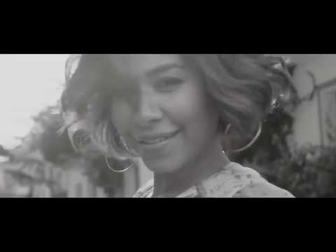 Remix (Hijazi) 2020 | (Video Clip) | ما بظن و ما تحاسبنيش Alnmr Media