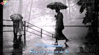 [Vietsub+Kara] Walking In The Rain - A1 [HD]