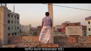 Comedy natok 2016 new.History of Underwear.Bangla funny video by Dr.Lony.Comedy natok 2016 by DrLony