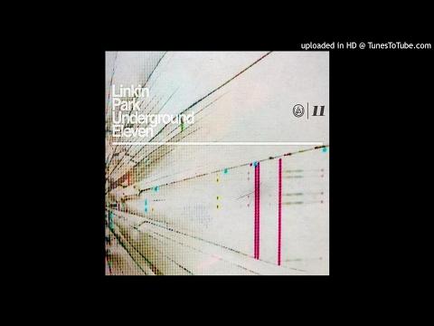 LINKIN PARK - BLUE (Instrumental Remake)
