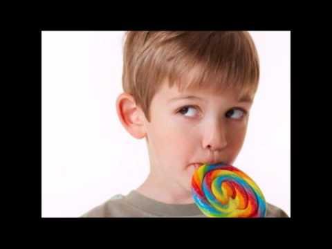 Можно ли есть хаш при диабете