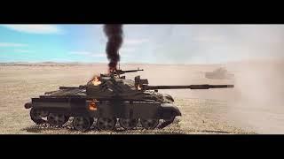 VideoImage1 Combat Mission Shock Force 2