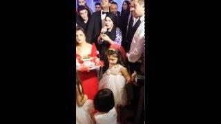 Gulay Ozdemir - Kizim Diyor