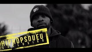 Phoenix RDC   The Truth (feat. Syer E Bruna) [Vídeo Oficial]