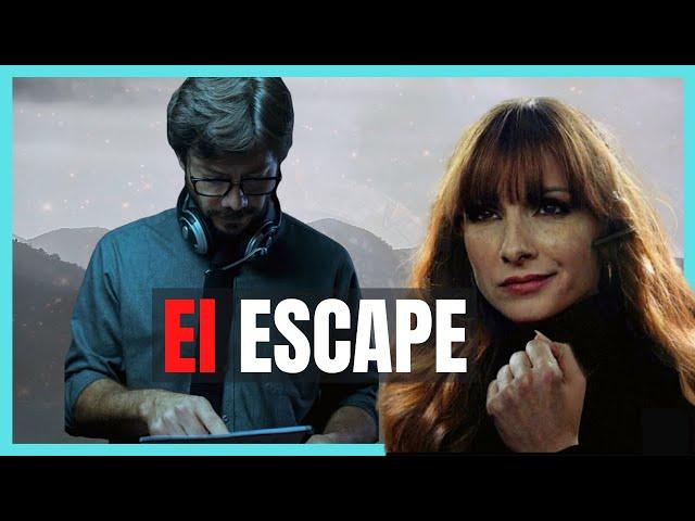 Video Pronunciation of Alicia Sierra in Spanish