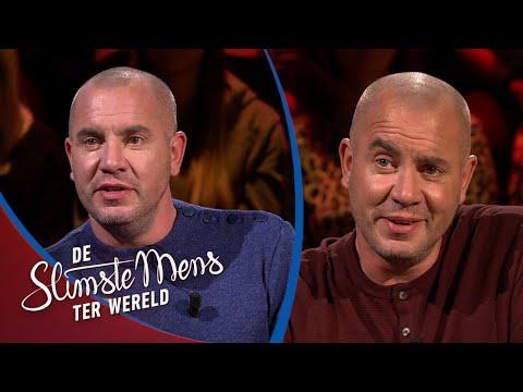 download lagu mp3 mp4 Jeroen Van Koningsbrugge, download lagu Jeroen Van Koningsbrugge gratis, unduh video klip Jeroen Van Koningsbrugge