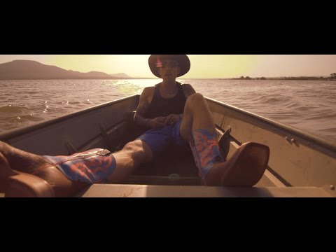 Knuckles - Cowboy Boots And Shorts[Official Music Video](Prod. By Fyu-chur) Mp3