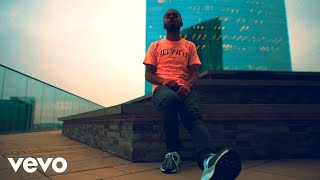 KUR - Back Then (Official Video)