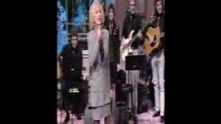 Tammy Wynette - My Man Understands