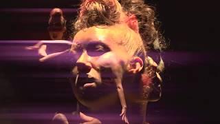 FELIX HAGAN & THE FAMILY RELEASE NEW VIDEO FOR 'DELIRIUM TREMENDOUS'