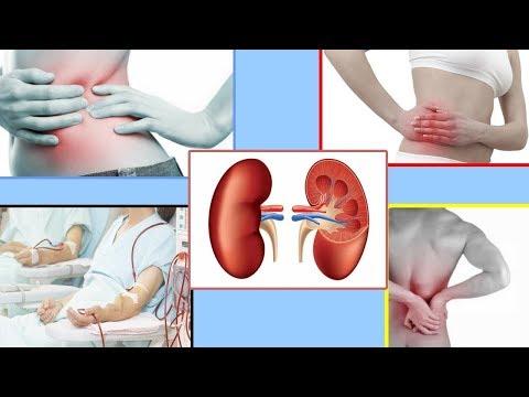 C-reaktive proteinë dhe hipertensionit