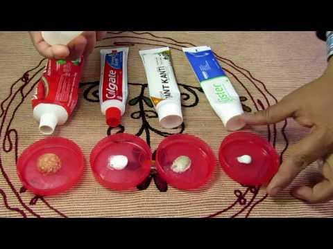 Kuko halamang-singaw paggamot sa droga