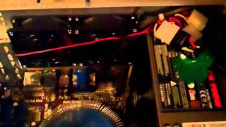 norco rpc-4220 - मुफ्त ऑनलाइन वीडियो