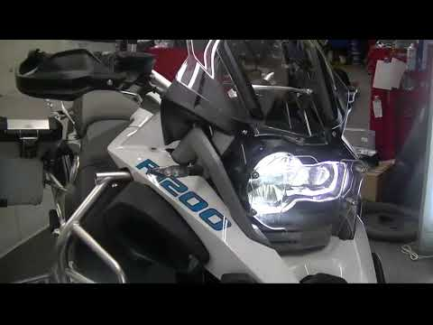 R1250GS/BMW 1250cc 神奈川県 リバースオート相模原