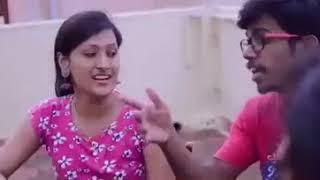 Jimikki Kammal  Tamil song