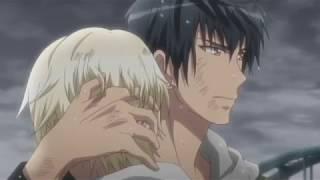 [AMV] KUROFUNE - FACE 2 FAITH