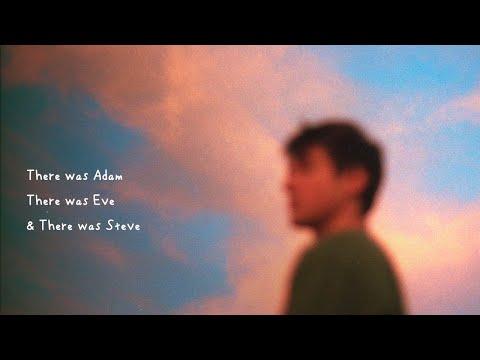 Steve Lyrics – Alec Benjamin